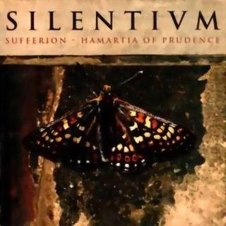 Sufferion - Hamartia of Prudence. Nota 10!